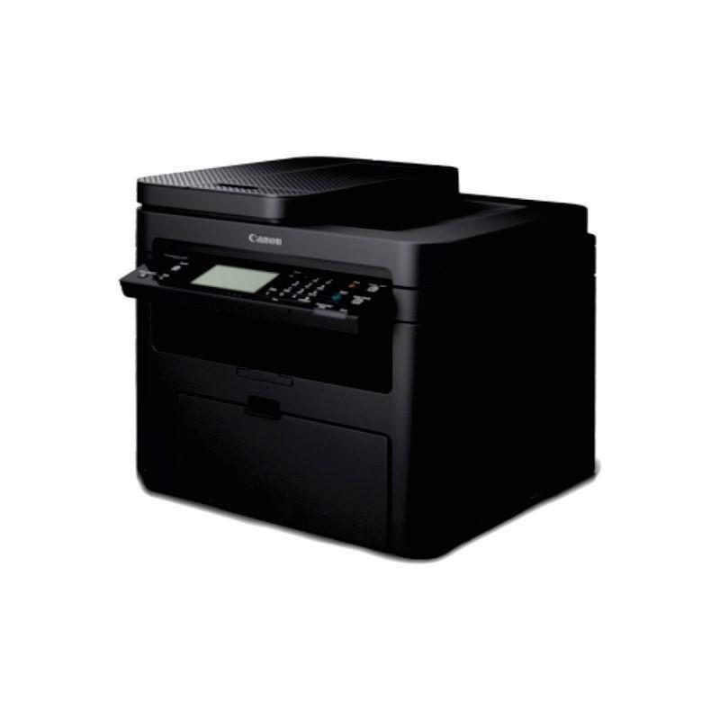 CANON - Printer Laser Mono MF-266dn