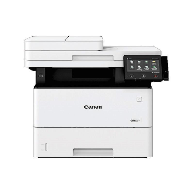 CANON - Printer Laser Mono MF-525x