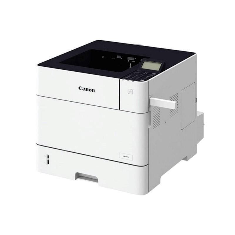 CANON - Printer Laser Mono LBP 352x