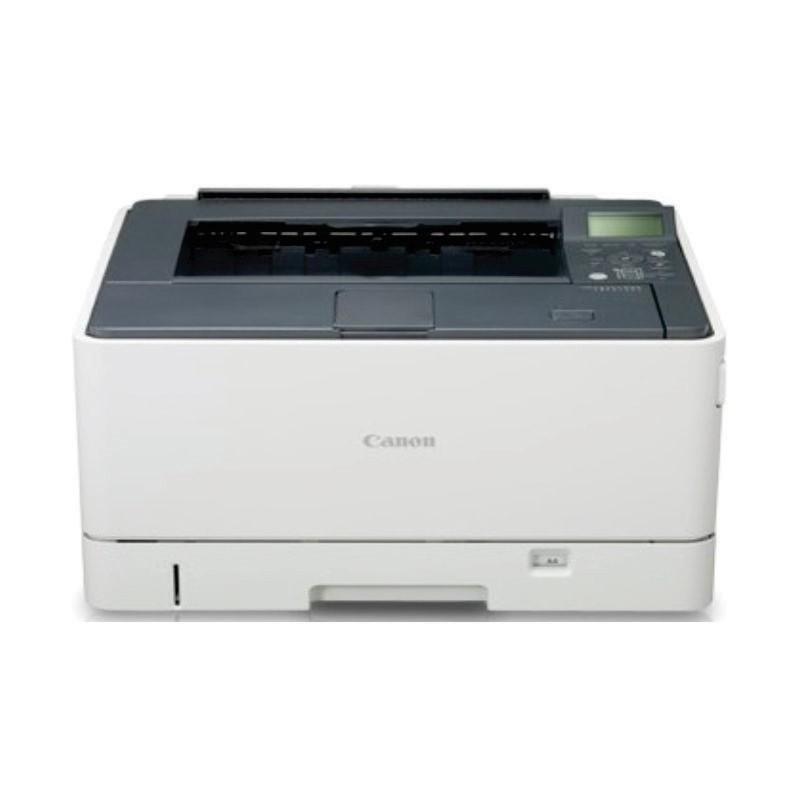 CANON - Printer Laser Mono LBP 8780x