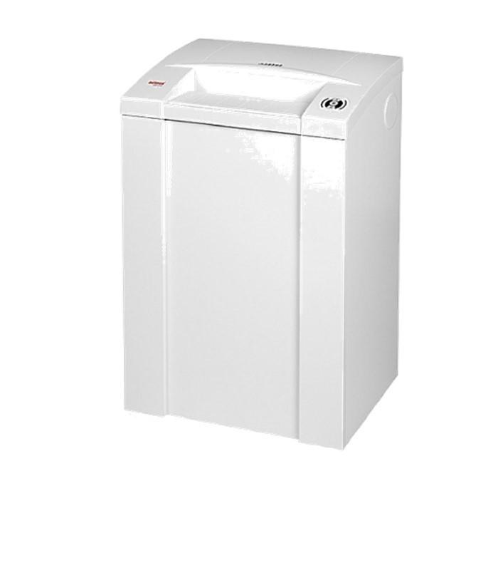 INTIMUS - Paper Shredder 130 SP2
