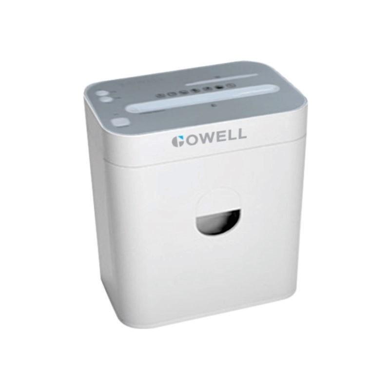GOWELL - Paper Shredder 168