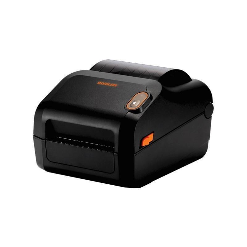 BIXOLON - LABEL PRINTER XD3-40d K (USB)
