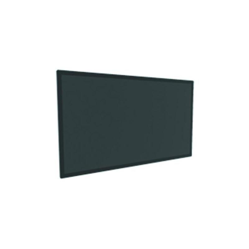 TOUCH U - Interactive Flat Panel [ISB55PCT522]