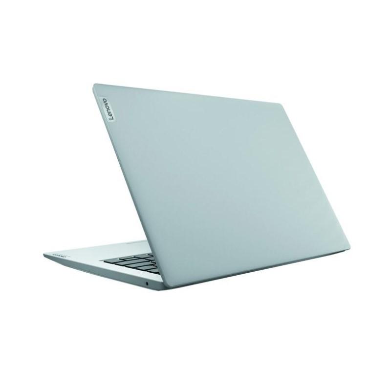 LENOVO - Notebook IP Slim 1-14AST (A4-9120E/4GB/64GB EMMC TLC 5.1/14inch/W10H)