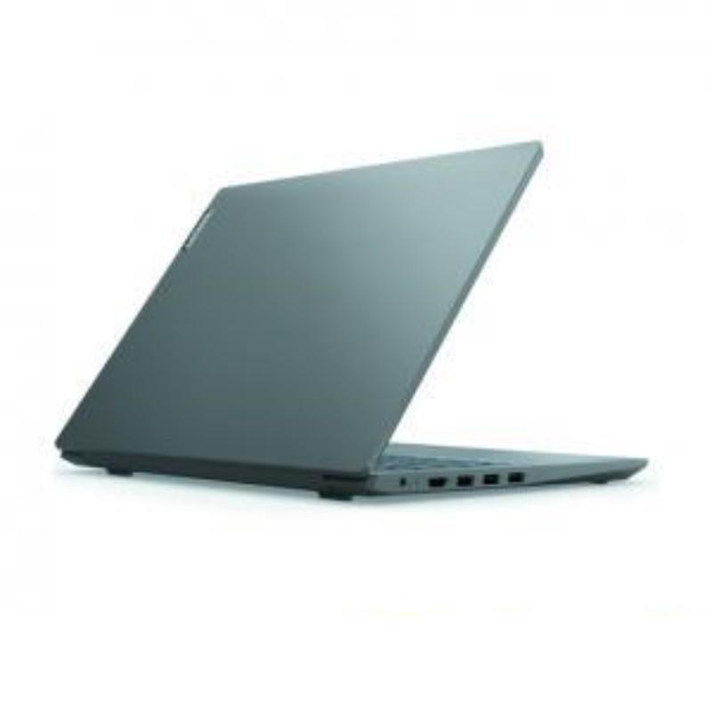 LENOVO - Notebook V14-IIL (i5-1035G1/8GB RAM/1TB HDD/14inch/W10H/Iron Grey)