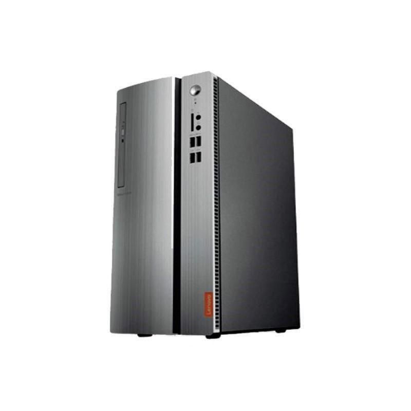 LENOVO - IC510-15ICB (i5-9400/GT730 2GB/4GB DDR4/2TB/W10/1 Year Warranty/21.5inch) [90HU00EYID]