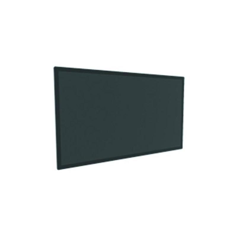 TWIN MIRROR - Interactive Flat Panel [IFP43CAP311]