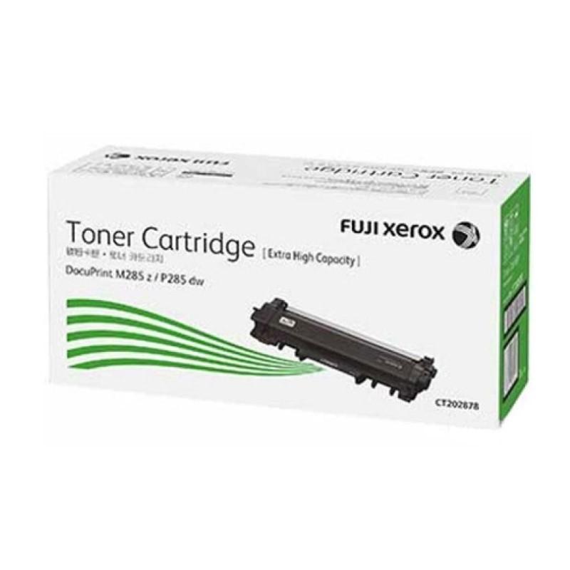 FUJI XEROX - Cyan Imaging Unit [CT202878]