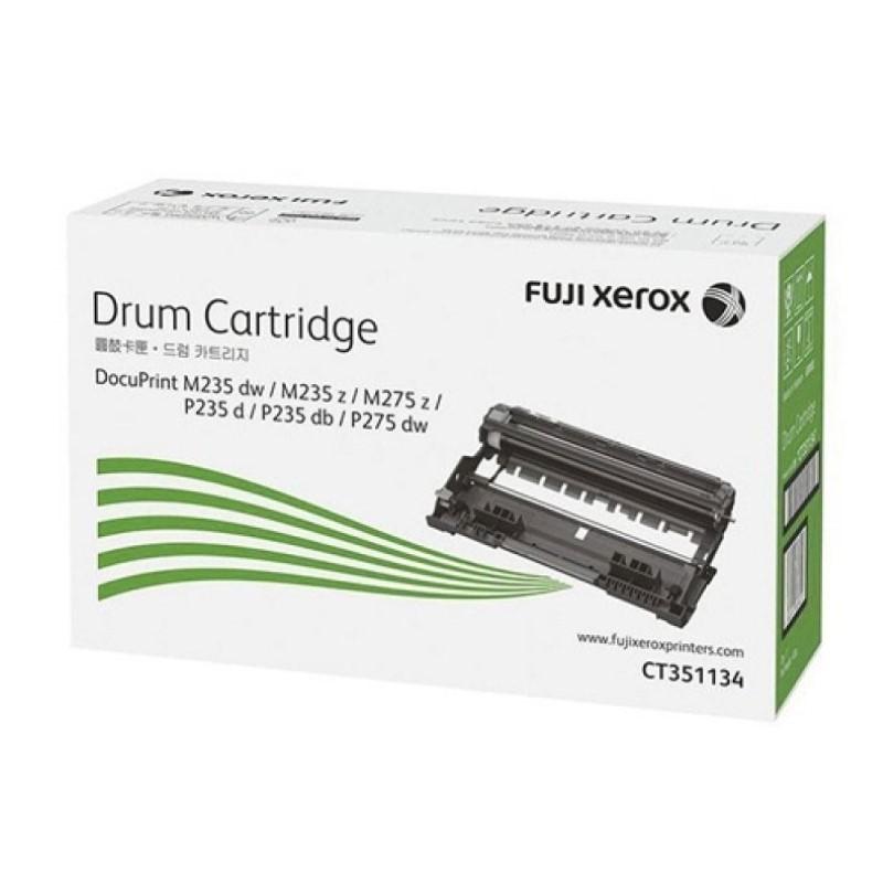 FUJI XEROX - DRUM Cartridge 12K APO VL17 [CT351134]