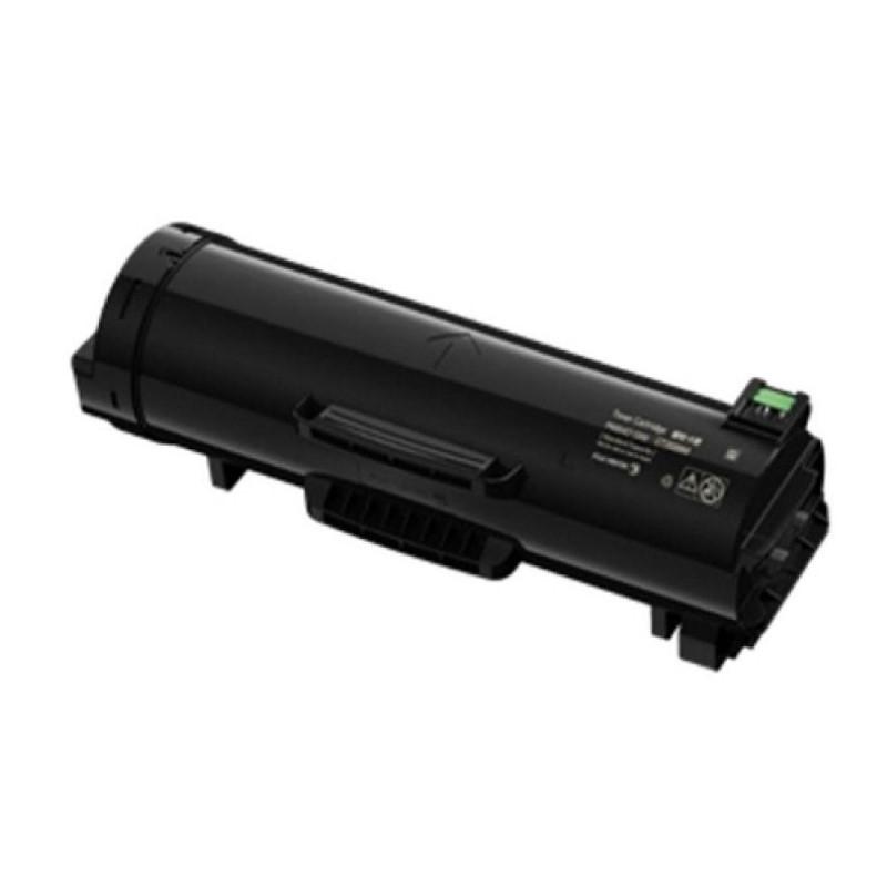 FUJI XEROX - Std Toner Cartridge (K) 12K [CT203069]