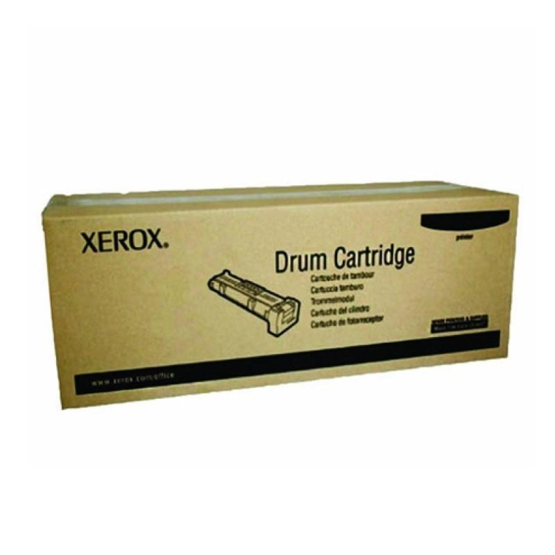 FUJI XEROX - Drum Cartridge (K) 60k [CT351157]