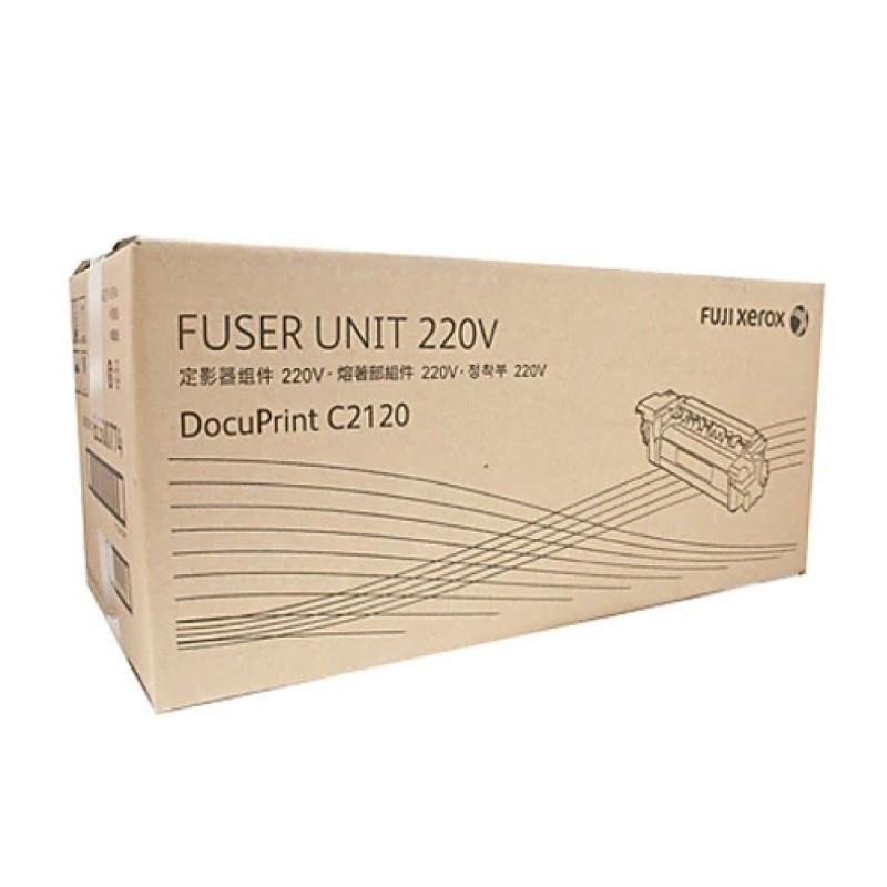 FUJI XEROX - Fusing Unit 220V [EC103507]