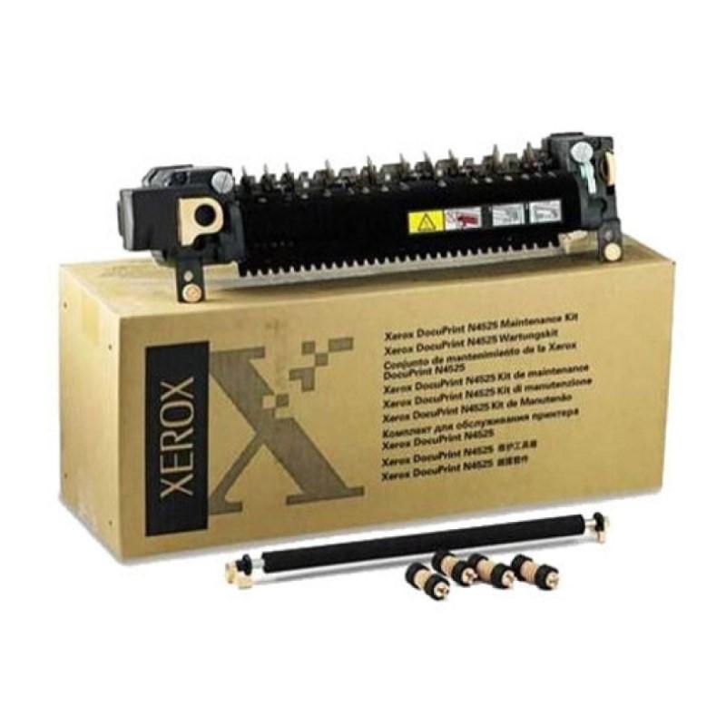 FUJI XEROX - DP2065/DP3055 Maintenance Kit (220V/110V) [CWAA0718]