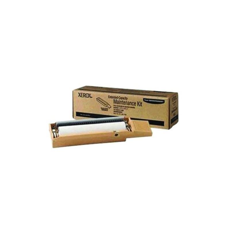 FUJI XEROX - DPP355 / DPM355 Maintenance Kit 220V ( 100K ) [EL300844]