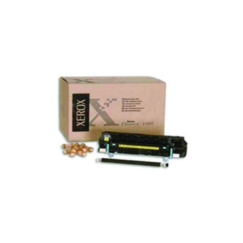 FUJI XEROX - DPP455 220V Maintenance Kit (200K) [EL300846]