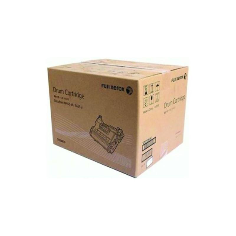 FUJI XEROX - DPP455 Drum Cartridge [CT350976]
