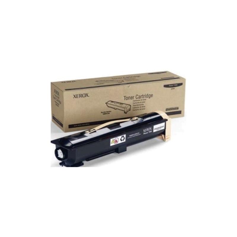 FUJI XEROX - P5550 Toner Cartridge [113R00684]