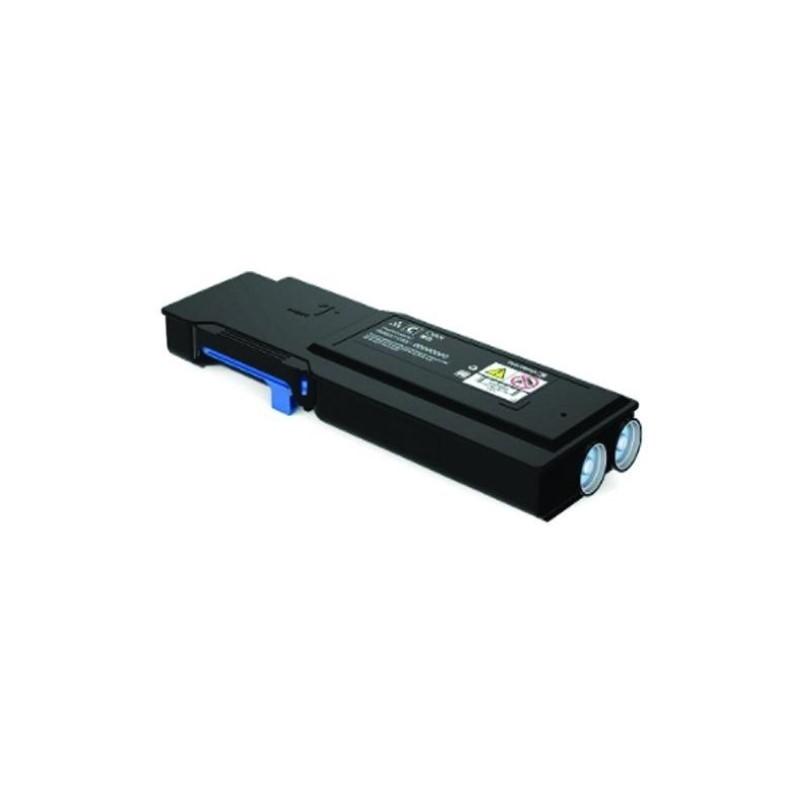 FUJI XEROX - DPCP405 Cyan Toner Cartridge (5K) [CT202019]