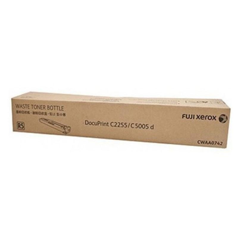 FUJI XEROX - DPC2255 Waste Toner Bottle (25K) [CWAA0742]