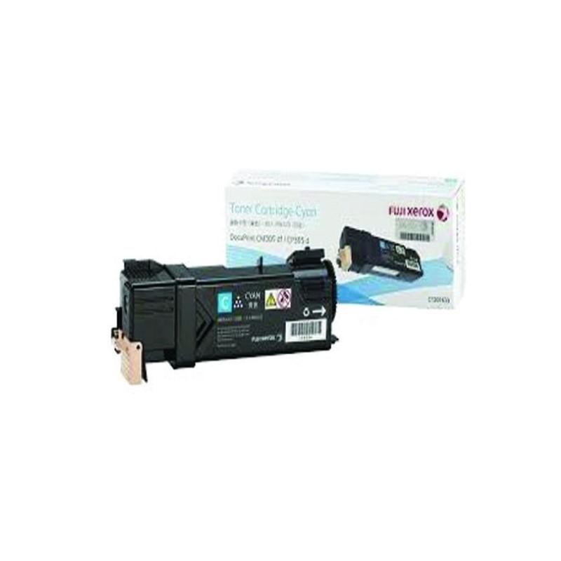 FUJI XEROX - DPCP305/CM305df - Print Cartridge C(3K) [CT201633]