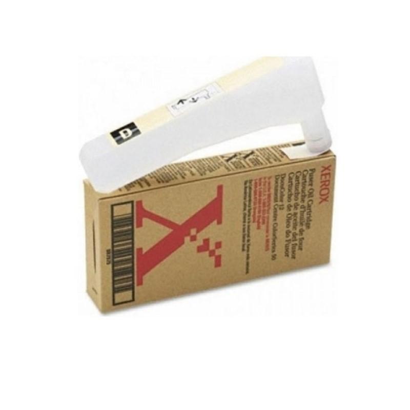 FUJI XEROX - P7800 Suction Filter [108R01037]