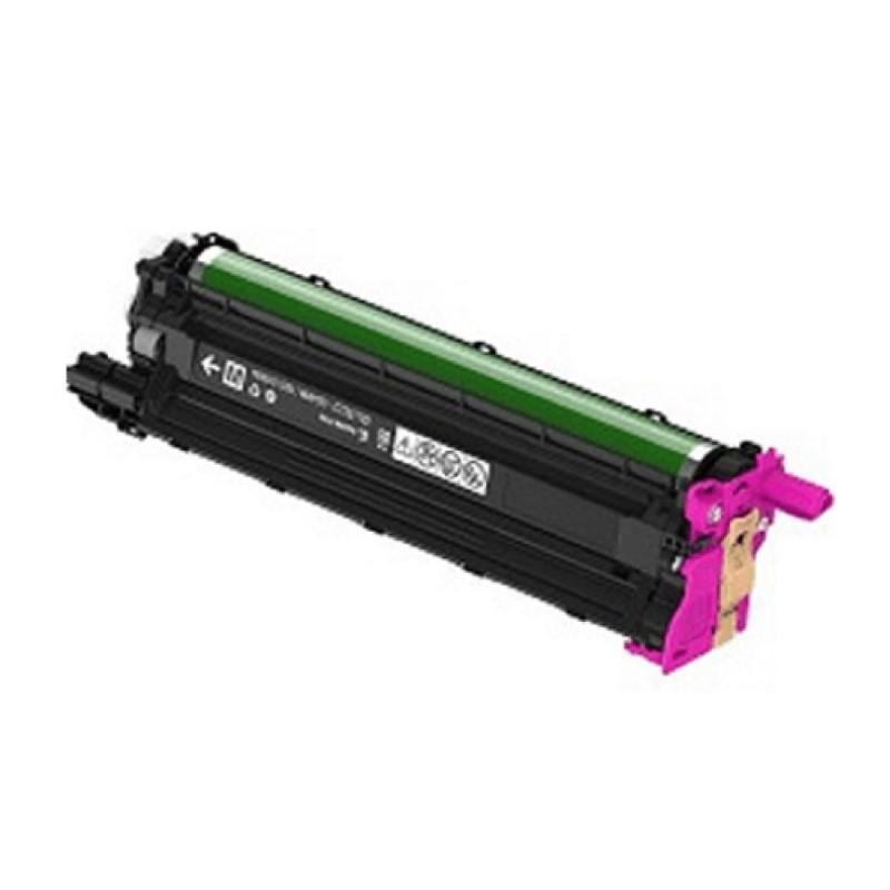 FUJI XEROX - Drum Cartridge (M) 50k [CT351102]