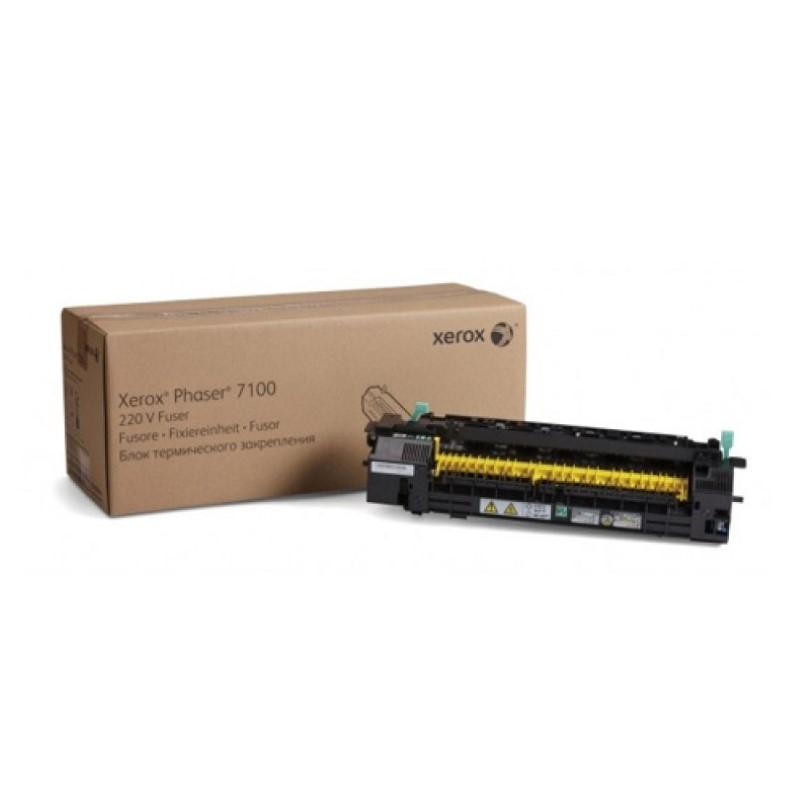 FUJI XEROX - Fuser, Phaser 7100, 220V [109R00846]
