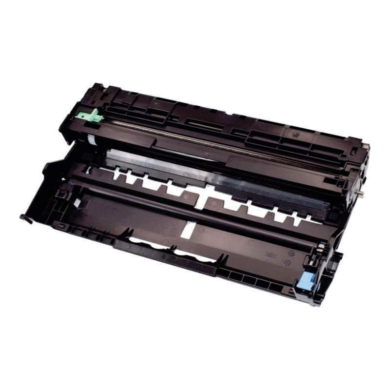 FUJI XEROX - Drum Cartridge [CT351174]