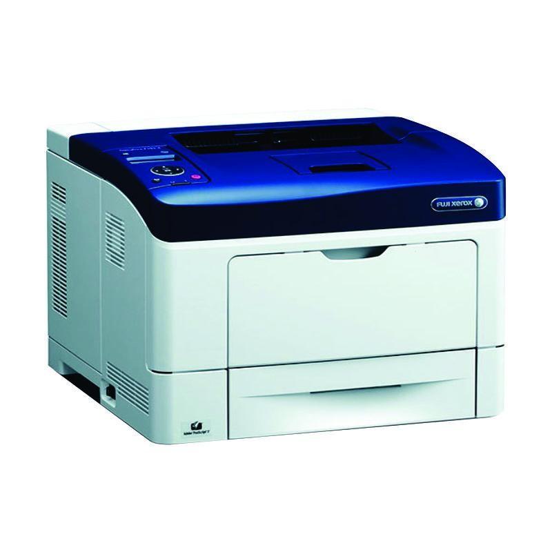 FUJI XEROX - Laser Mono Printer SF DocuPrint P455d [TL300672]