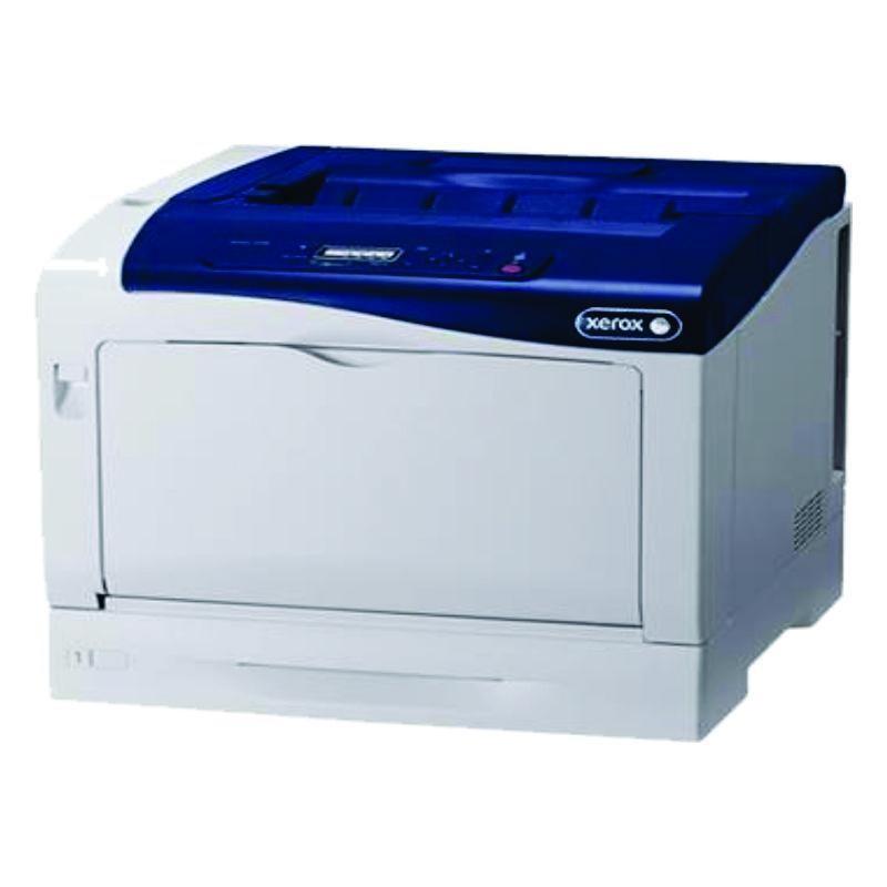 FUJI XEROX - Laser Color Printer SF Phaser 7100 [7100V_N]