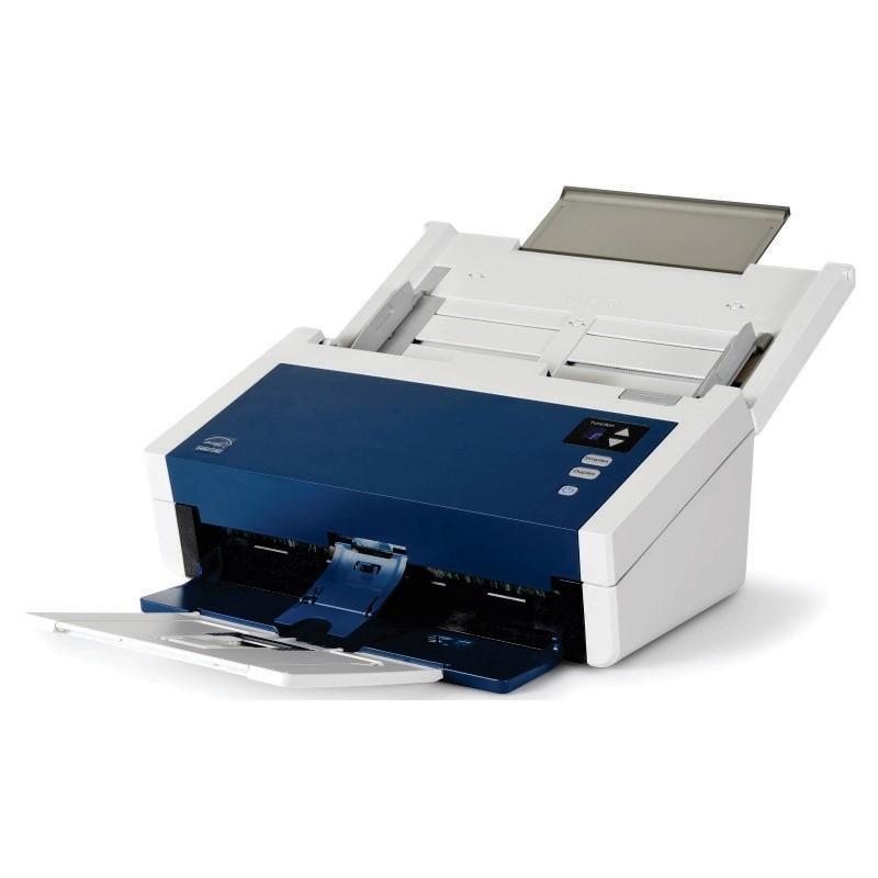 FUJI XEROX - ADF Scanner DocuMate 6460 [800L10108]