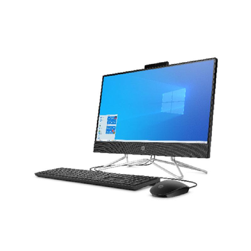 HP – PC 22-df0144d AiO