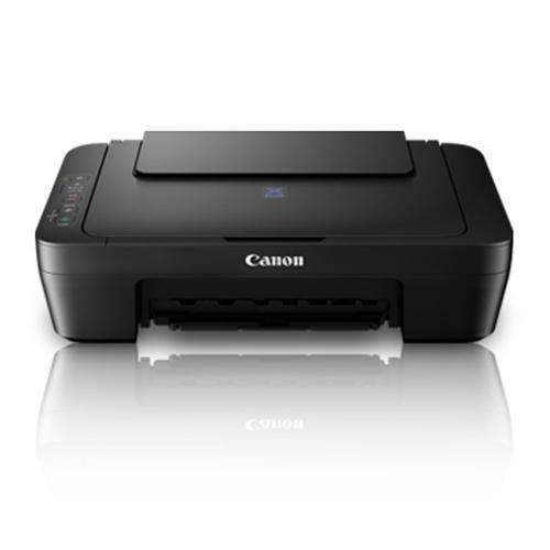 Canon Pixma E-410